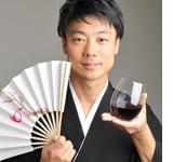 大西タカユキ氏